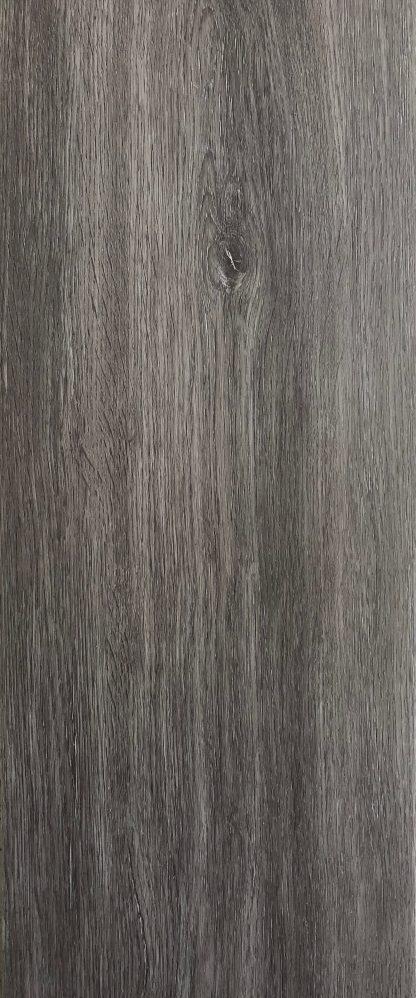 PVC villo 06
